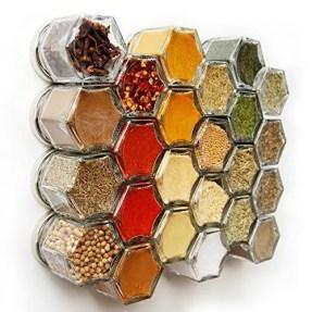 Spices Organization Ideas 16