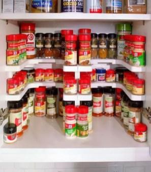 Spices Organization Ideas 19