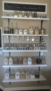 Spices Organization Ideas 24