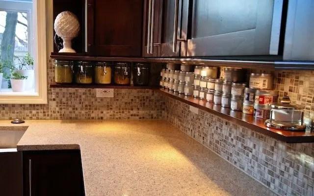 Spices Organization Ideas 31