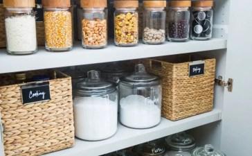 Spices Organization Ideas 55