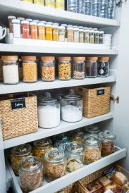 Spices Organization Ideas 55