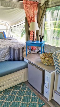 Stunning Images About RV Camping Ideas, Hacks, And DIY 24
