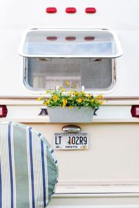Stunning Images About RV Camping Ideas, Hacks, And DIY 29