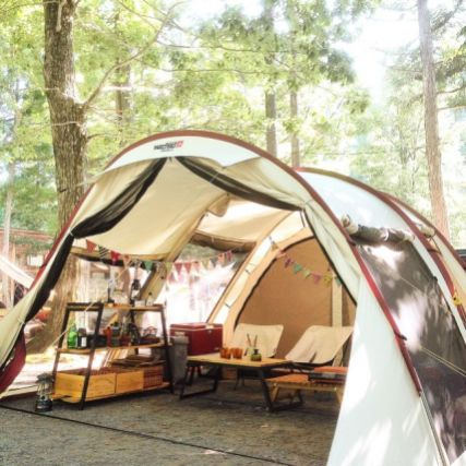 Stunning Images About RV Camping Ideas, Hacks, And DIY 3