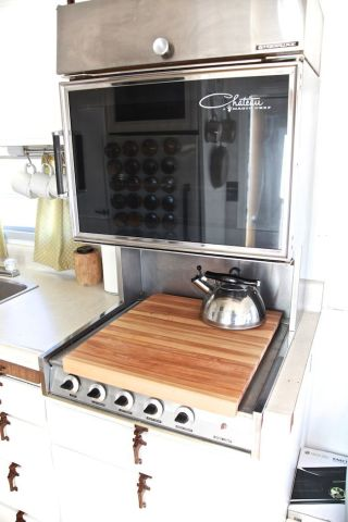 Stunning-Images-about-RV-Camping-Ideas-Hacks-and-DIY-33
