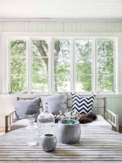 Swedish Decor Ideas 13