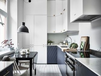 Swedish Decor Ideas 20