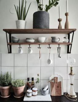 Swedish Decor Ideas 57