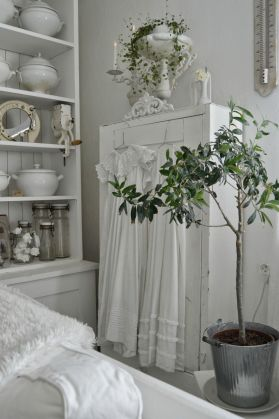 Swedish Decor Ideas 59