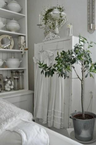 Swedish Decor Ideas 59