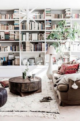 Swedish Decor Ideas 62
