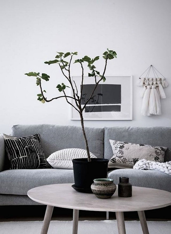 Swedish Decor Ideas 70