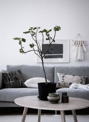 Swedish Decor Ideas 70