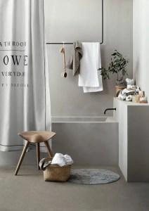 Swedish Decor Ideas 73