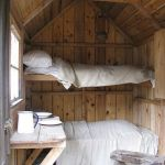 Tiny House Bunk Beds 13
