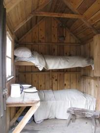 Tiny House Bunk Beds 13
