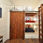 Tiny House Bunk Beds 19