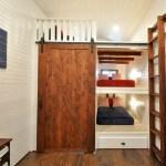Tiny House Bunk Beds 19