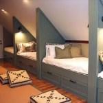 Tiny House Bunk Beds 21