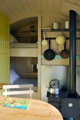 Tiny House Bunk Beds 23