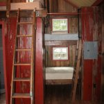 Tiny House Bunk Beds 25