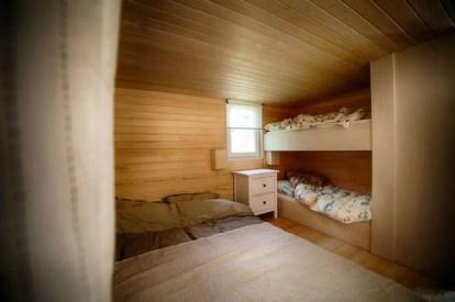Tiny House Bunk Beds 43