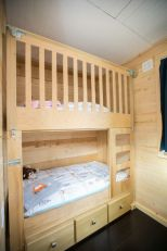 Tiny House Bunk Beds 53
