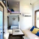 Tiny House Bunk Beds 56 Decoratoo