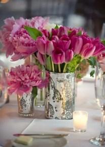 Tulips In Vase 81