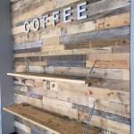Wood Pallet Furniture 26