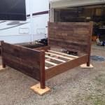 Wood Pallet Furniture 54
