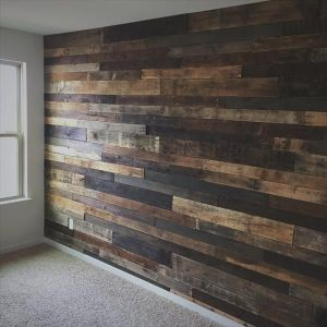 Wood Pallet Furniture 70