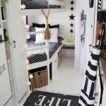 Camper Van Interior Ideas 21