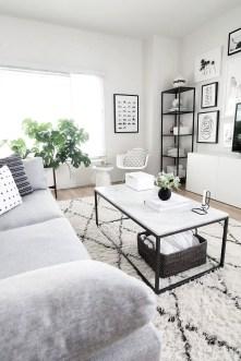 Apartment Decor 104