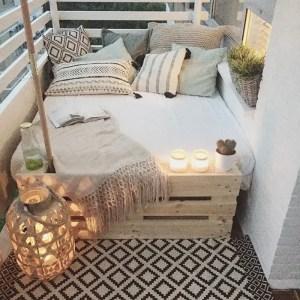 Apartment Decor 135