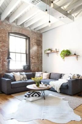Apartment Decor 23