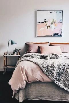 Apartment Decor 99