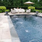 Beautiful Backyards With Pools 120