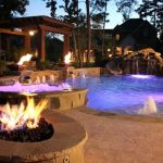 Beautiful Backyards With Pools 130