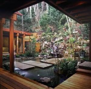 Beautiful Backyards With Pools 144