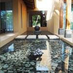 Beautiful Backyards With Pools 154