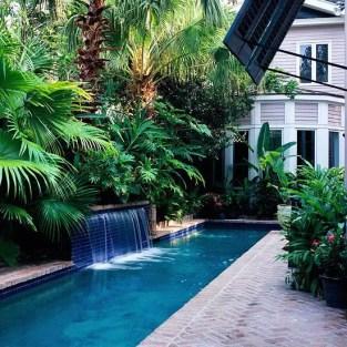 Beautiful Backyards With Pools 16