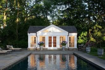 Beautiful Backyards With Pools 160