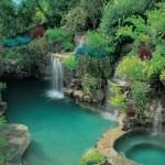 Beautiful Backyards With Pools 3