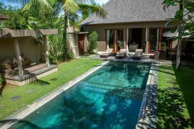 Beautiful Backyards With Pools 45