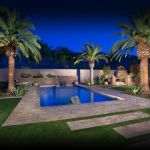 Beautiful Backyards With Pools 6