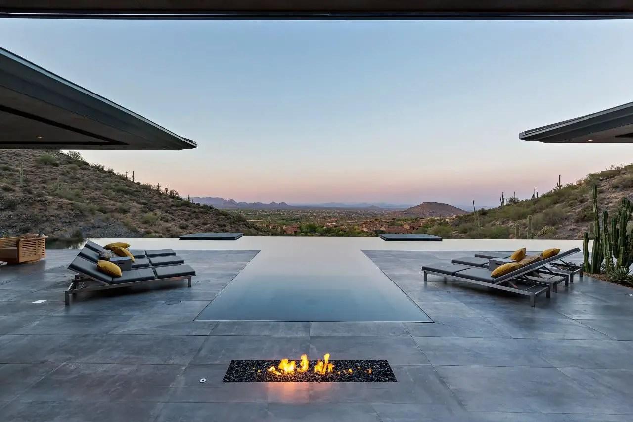 Beautiful Backyards With Pools 85