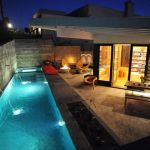 Beautiful Backyards With Pools 92