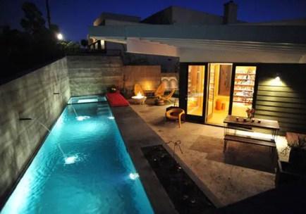 Beautiful Backyards With Pools 92